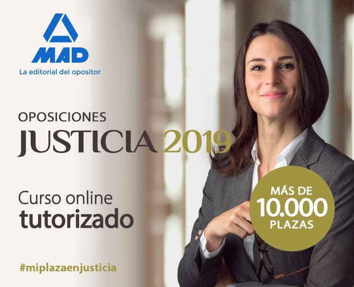 cabecera-abril-2019